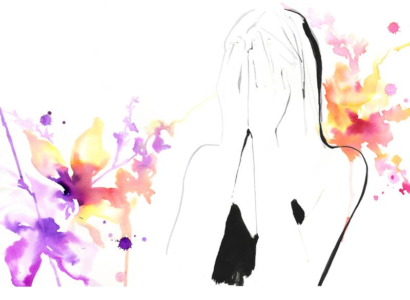 woman_15.jpg