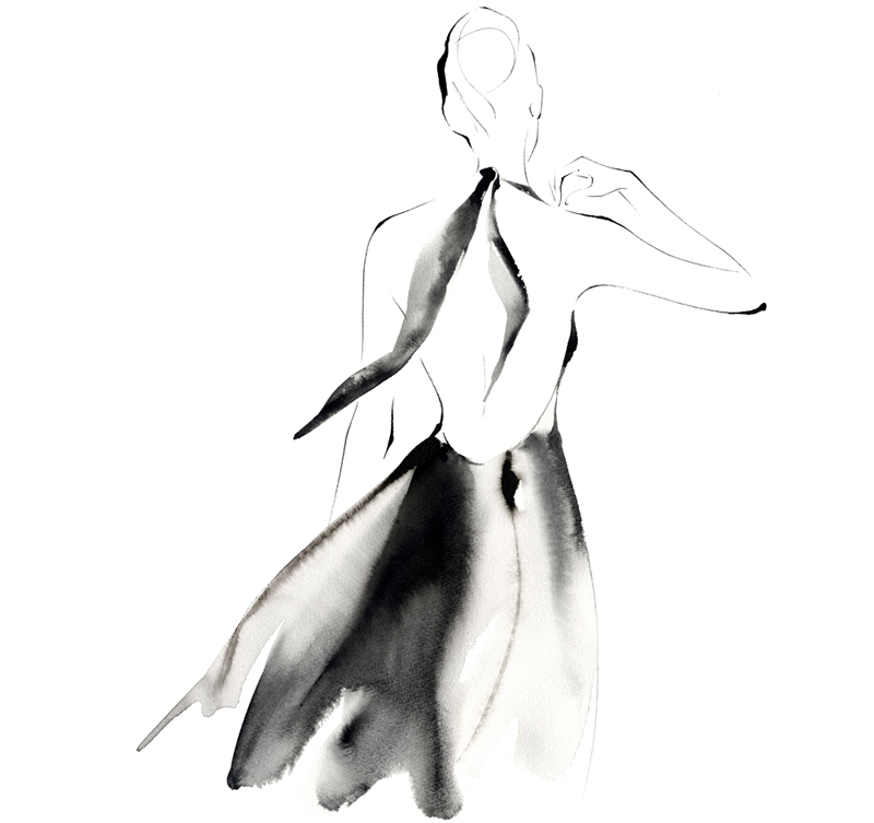 woman_16.jpg