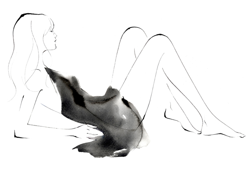 woman_17.jpg