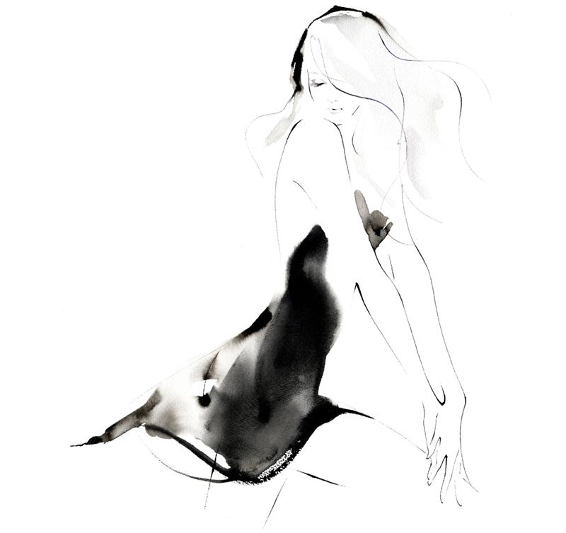 woman_18.jpg