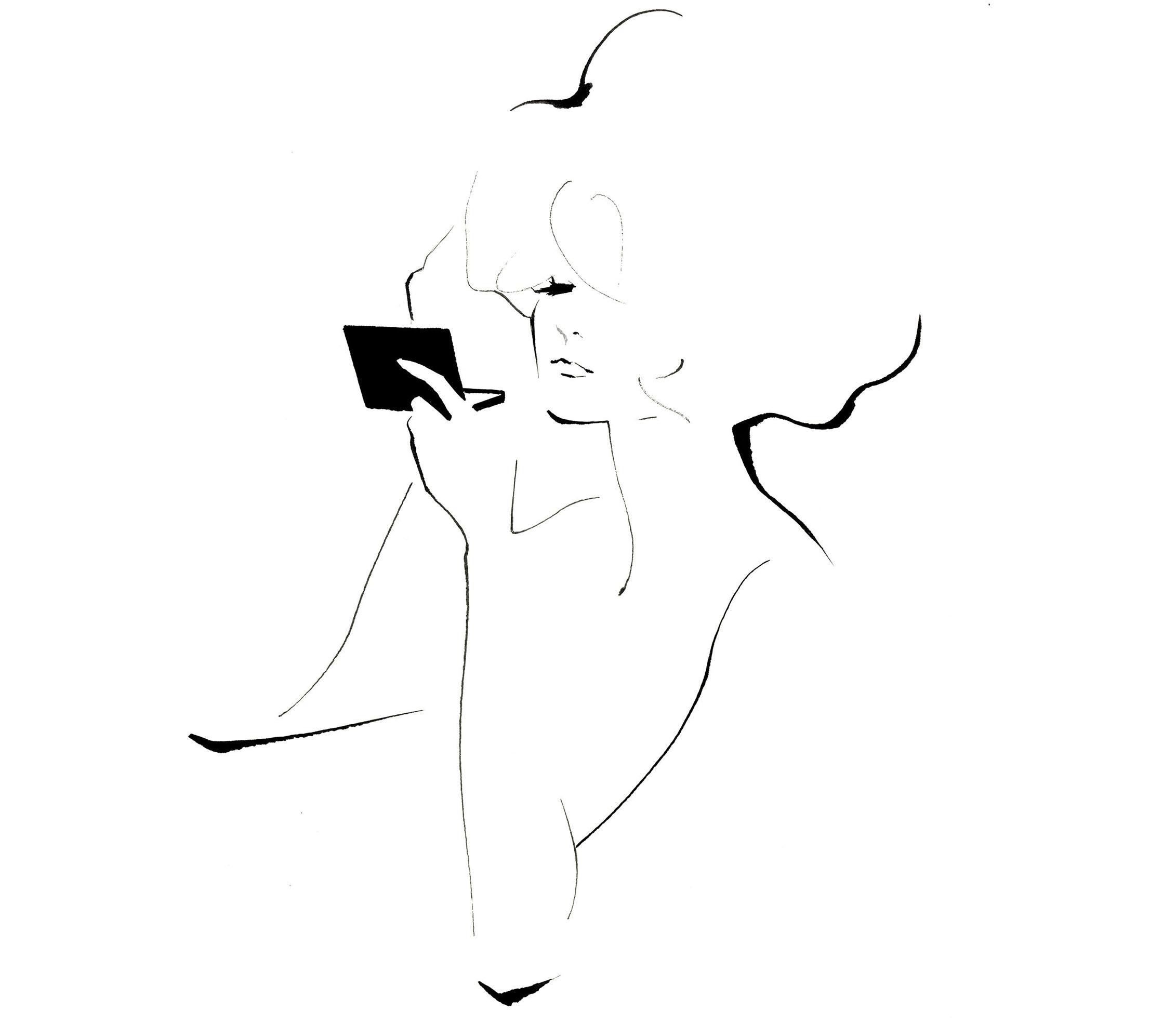 woman_21
