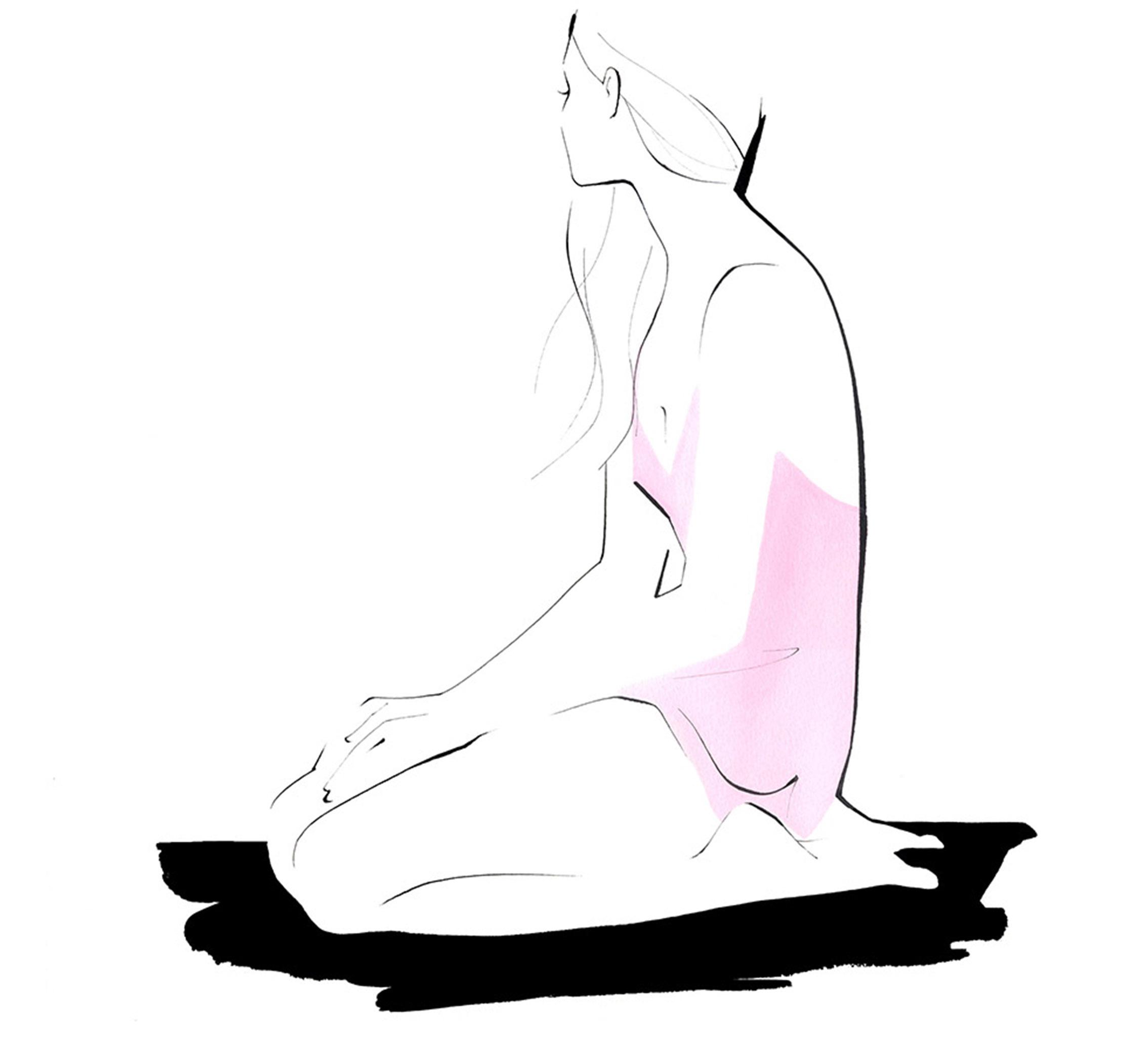 woman_23