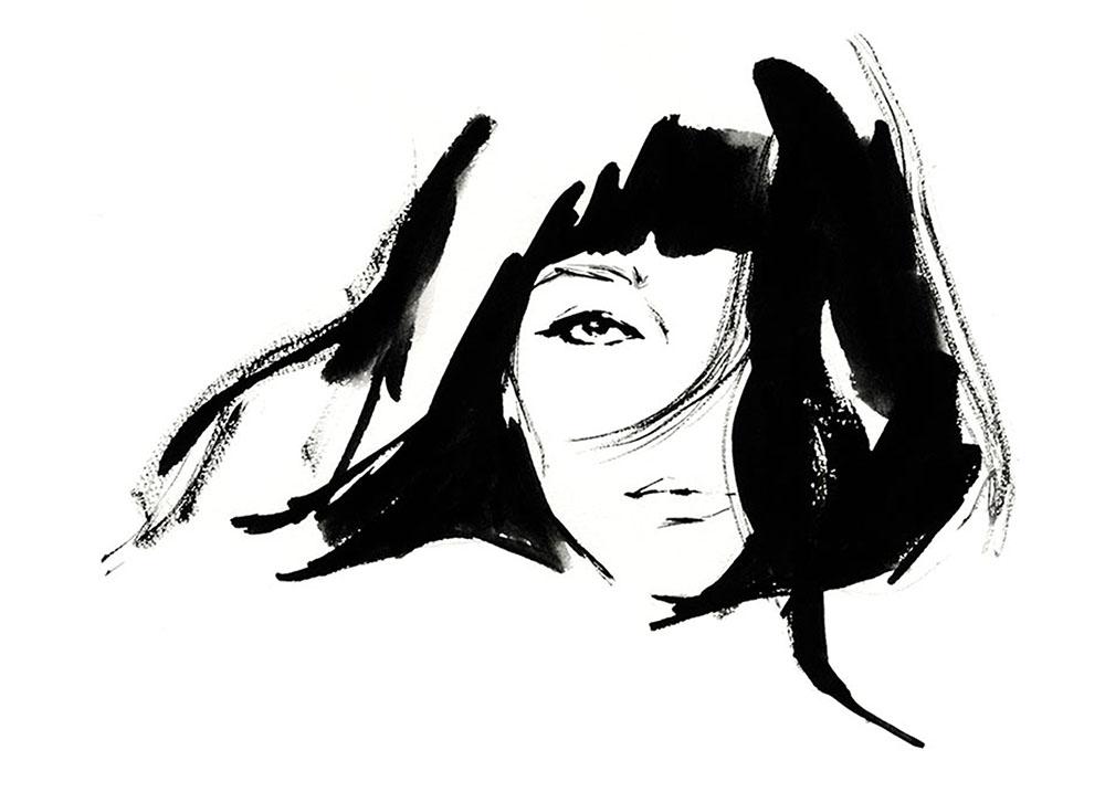 woman_24