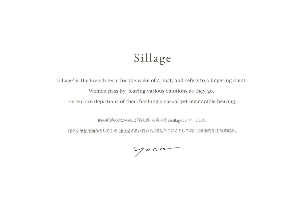 sillage_13