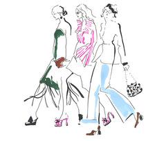 fashion_38