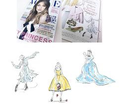 magazine_29