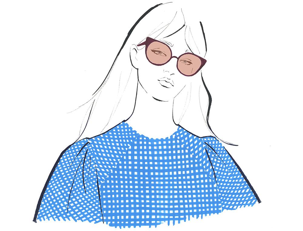 fashion_44