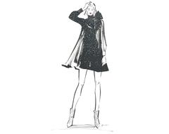 fashion_48