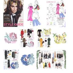 magazine_40