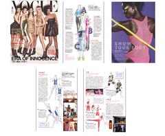 magazine_41
