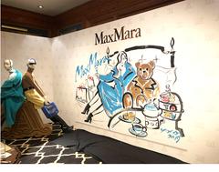 maxmara_2