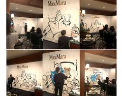 maxmara_1